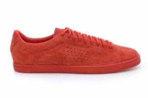 Pantofi casual  LE COQ SPORTIF  pentru femei CHARLINE NUBUCK 171031_0