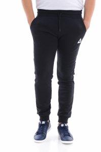 Pantalon de trening  LE COQ SPORTIF  pentru barbati ESS SP PANT SLIM M 171039_1