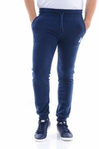 Pantalon de trening  LE COQ SPORTIF  pentru barbati ESS SP PANT SLIM M 171039_3