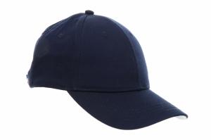 Sapca  LE COQ SPORTIF  pentru barbati TRI SP CAP 171049_7