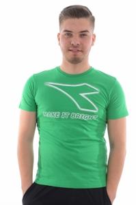 Tricou  DIADORA  pentru barbati T-SHIRT LS JS 171073_70293