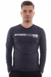 Bluza  DIADORA  pentru barbati T-SHIRT LS JS 171074_80001