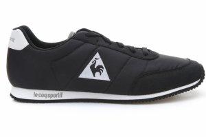 Pantofi sport  LE COQ SPORTIF  pentru barbati RACERONE NYLON 171078_3