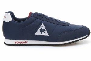 Pantofi sport  LE COQ SPORTIF  pentru barbati RACERONE NYLON 171078_5