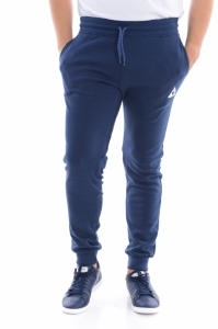 Pantalon de trening  LE COQ SPORTIF  pentru barbati ESS SP PANT TAPERED M 171091_5