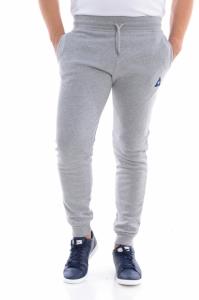 Pantalon de trening  LE COQ SPORTIF  pentru barbati ESS SP PANT TAPERED M 171091_6