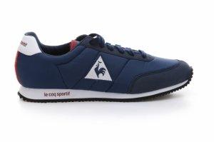 Pantofi sport  LE COQ SPORTIF  pentru femei RACERONE NYLON 171123_6