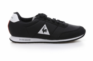 Pantofi sport  LE COQ SPORTIF  pentru femei RACERONE NYLON 171123_7