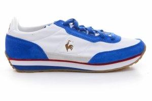 Pantofi sport  LE COQ SPORTIF  pentru barbati AZSTYLE GUM 171141_2