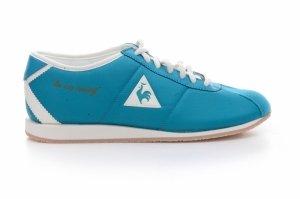Pantofi sport  LE COQ SPORTIF  pentru femei WENDON W 171143_4