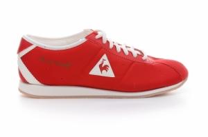 Pantofi sport  LE COQ SPORTIF  pentru femei WENDON W 171143_5