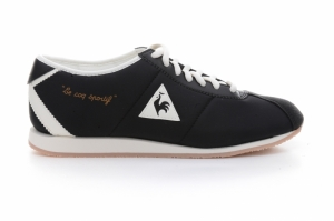 Pantofi sport  LE COQ SPORTIF  pentru femei WENDON W 171143_6
