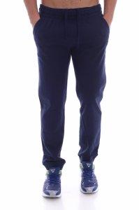 Pantalon de trening  DIADORA  pentru barbati PANTS FL CUFF 171194_60063