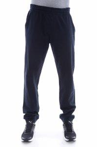 Pantalon de trening  DIADORA  pentru barbati PANTS FL CUFF 171194_80013