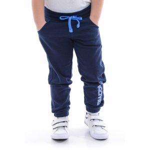 Pantalon de trening  DIADORA  pentru copii J. PANT FL 171201_60063