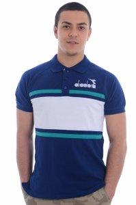 Tricou polo  DIADORA  pentru barbati POLO 80S 171210_C6562