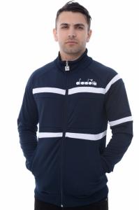 Jacheta  DIADORA  pentru barbati JACKET 80S 171211_C7408