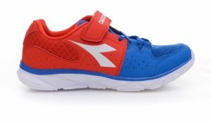 Pantofi sport  DIADORA  pentru femei HAWK WNS 171264_C3628F
