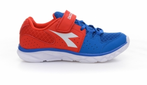 Pantofi sport  DIADORA  pentru copii HAWK 171264_C3628