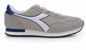 Pantofi sport  DIADORA  pentru barbati BREEZE 171437_75067