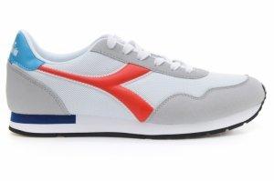 Pantofi sport  DIADORA  pentru barbati BREEZE 171437_C0823