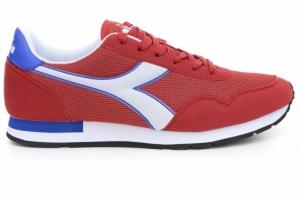 Pantofi sport  DIADORA  pentru barbati BREEZE 171437_C7342