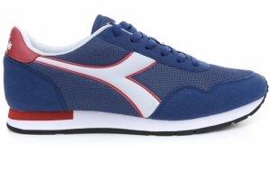 Pantofi sport  DIADORA  pentru barbati BREEZE 171437_C7343