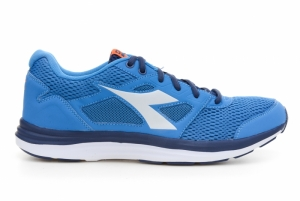 Pantofi de alergat  DIADORA  pentru barbati HERON SKY 171439_C5437
