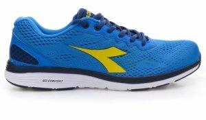 Pantofi de alergat  DIADORA  pentru barbati SWAN 2 171445_C4531