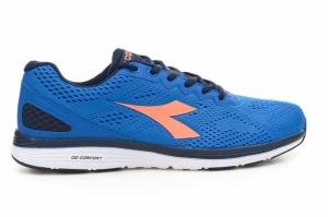 Pantofi de alergat  DIADORA  pentru barbati SWAN 2 171445_C4943