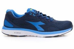 Pantofi de alergat  DIADORA  pentru barbati SWAN 2 171445_C6230