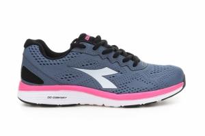 Pantofi sport  DIADORA  pentru femei SWAN 2 W 171446_C1578