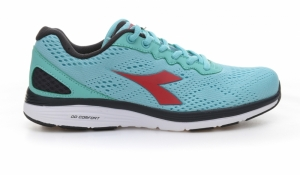 Pantofi sport  DIADORA  pentru femei SWAN 2 W 171446_C6402