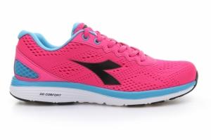 Pantofi sport  DIADORA  pentru femei SWAN 2 W 171446_C6403