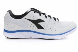 Pantofi de alergat  DIADORA  pentru barbati HAWK 7 171455_C5174