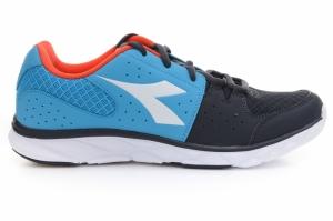 Pantofi de alergat  DIADORA  pentru barbati HAWK 7 171455_C6020