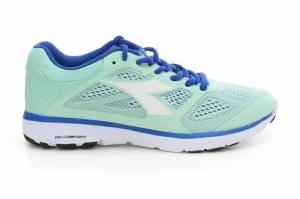 Pantofi sport  DIADORA  pentru femei X RUN W 171457_C6925