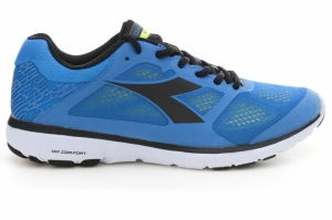 Pantofi sport  DIADORA  pentru barbati X RUN 171460_C4406