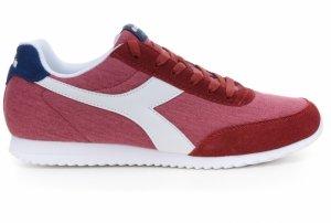 Pantofi sport  DIADORA  pentru barbati JOG LIGHT C 171578_55012