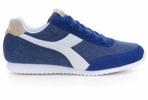 Pantofi sport  DIADORA  pentru barbati JOG LIGHT C 171578_60026