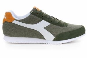 Pantofi sport  DIADORA  pentru barbati JOG LIGHT C 171578_70398