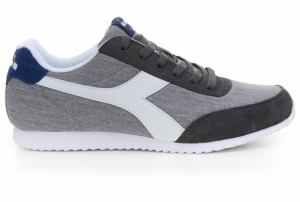 Pantofi sport  DIADORA  pentru barbati JOG LIGHT C 171578_C7345