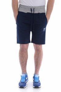 Pantalon scurt  DIADORA  pentru barbati BERMUDA FT 171581_60063