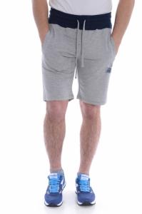 Pantalon scurt  DIADORA  pentru barbati BERMUDA FT 171581_C5493
