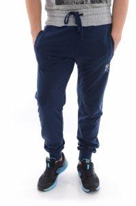 Pantalon de trening  DIADORA  pentru barbati CUFF PANTS FT 171582_60063