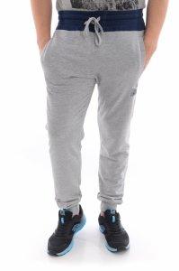 Pantalon de trening  DIADORA  pentru barbati CUFF PANTS FT 171582_C5493