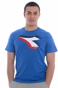 Tricou  DIADORA  pentru barbati SS T-SHIRT JS 171631_60034