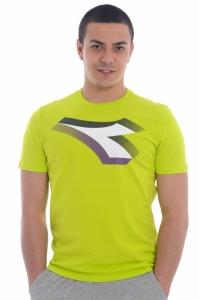 Tricou  DIADORA  pentru barbati SS T-SHIRT JS 171631_70317