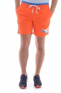 Pantalon scurt  DIADORA  pentru barbati SWIMSHORT 171634_40052