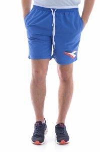 Pantalon scurt  DIADORA  pentru barbati SWIMSHORT 171634_60034